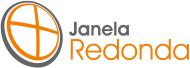 Janela Redonda | Explicações e apoio ao estudo, em Leiria